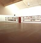 studio5a