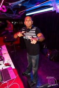 DJ KADU
