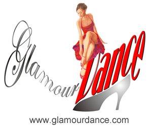 GLAMOUR DANCE