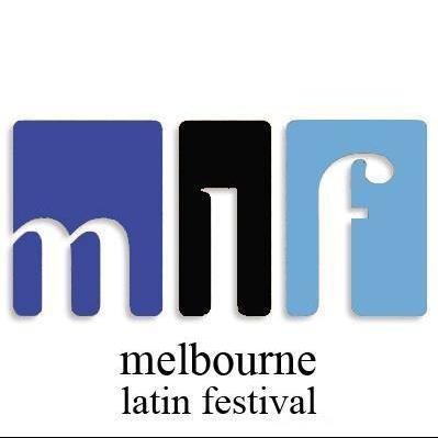 cropped-blue-logo