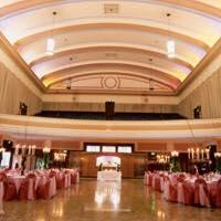 williamstown hall 2