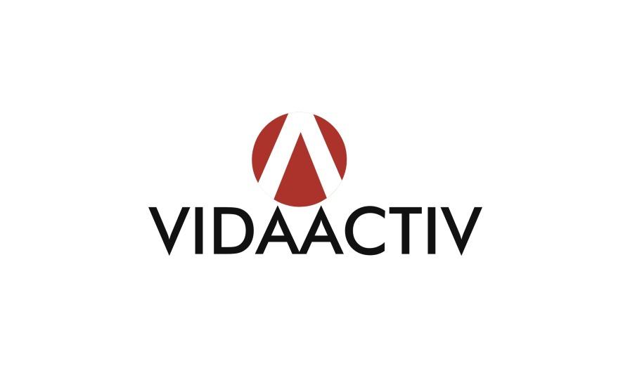 https://vidaactiv.com.au/